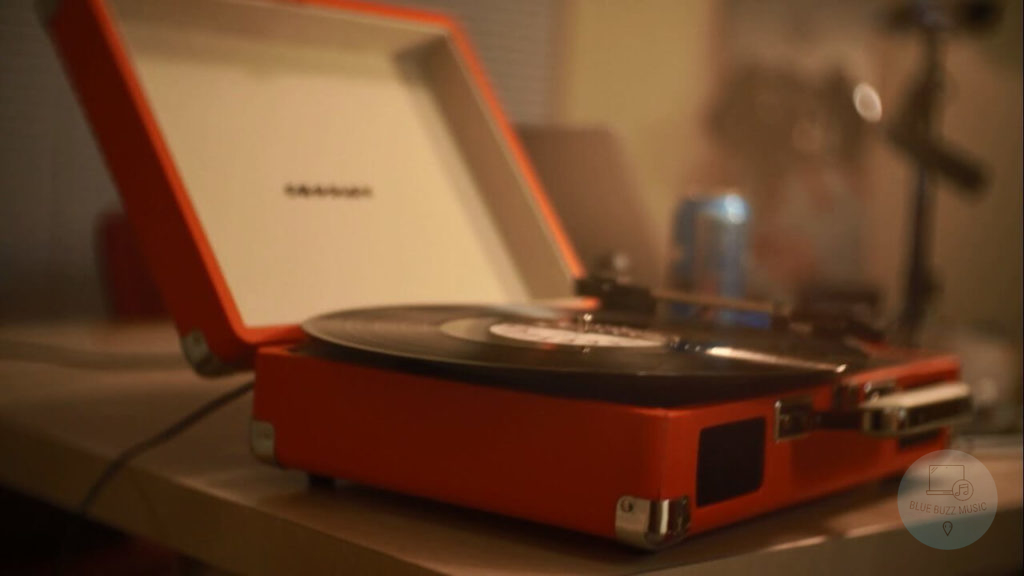 are crosley record players worth the money or any good