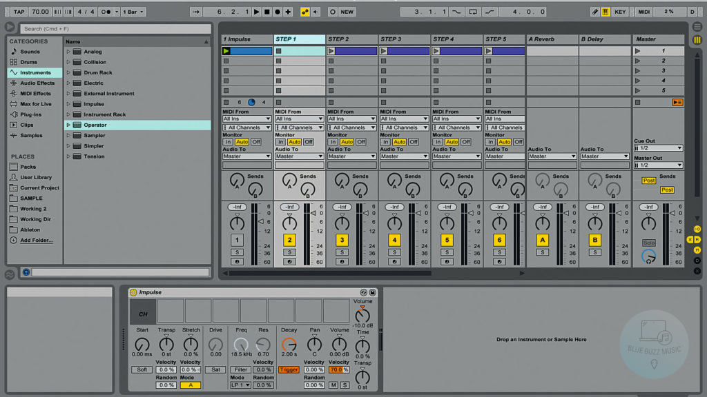 Ableton Live Trial vs Paid Version - Is There a Difference - what to do when ableton trial ends