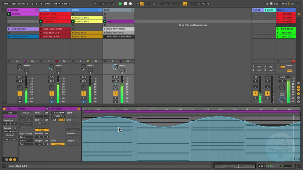 does ableton 10 live have 90 day free trial - installation and setup