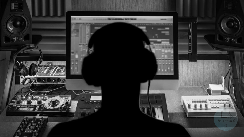 Best DAWs for Professional Music Producers for mixing and learning music production