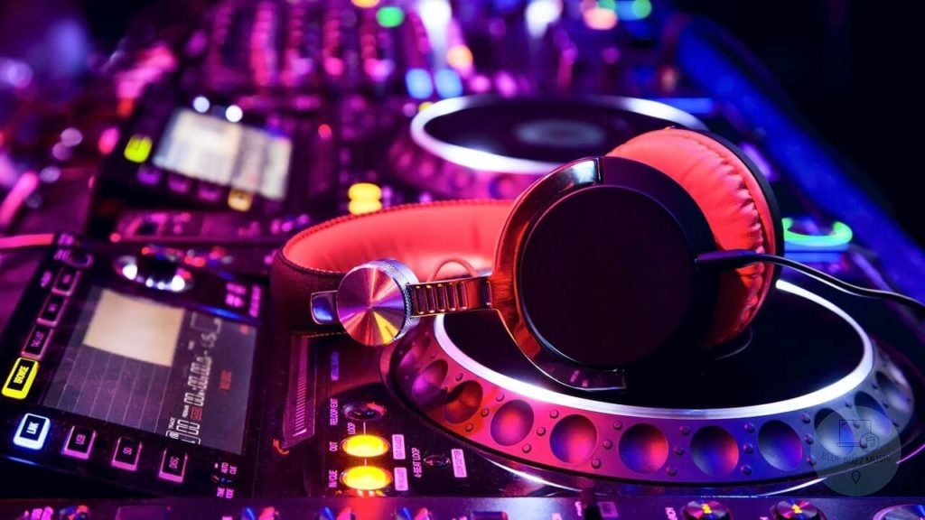 how to dj your own party without hiring a professional dj - do djs need permission to play songs