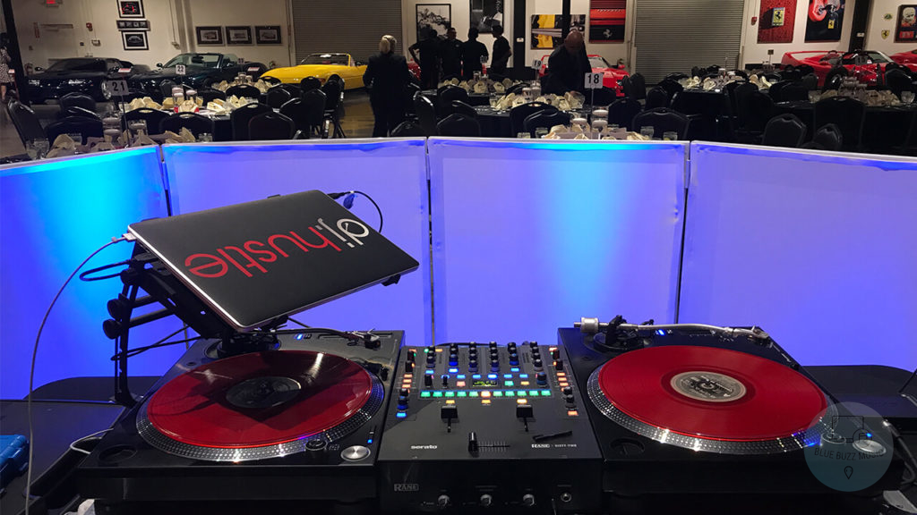 how to save hundreds of dollars by being your own dj