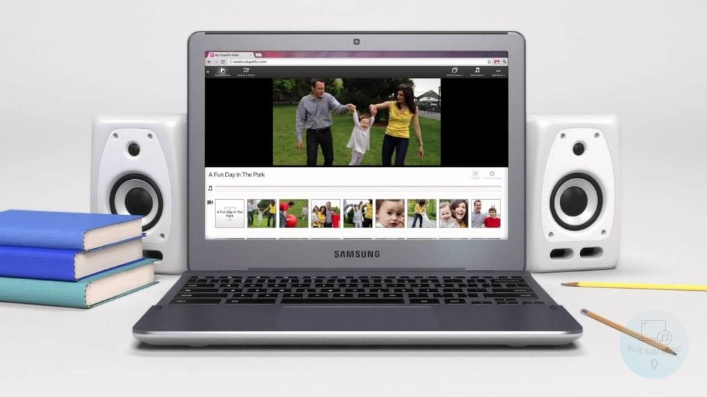 Can you DJ with a Chromebook - what specs does the chromebook need to run dj software programs and apps