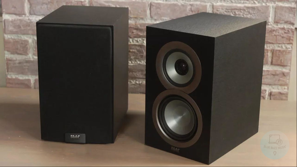 How Do You Choose the Best Powered Speakers for Your Turntable