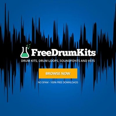 download free zaytoven drum kits for fl studio, ableton, pro tools, logic, reaper