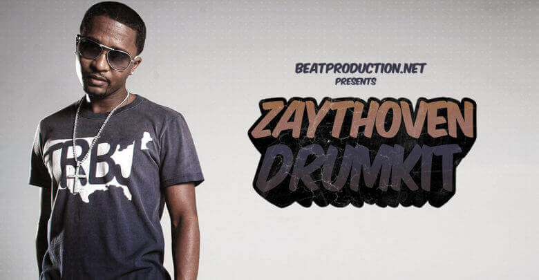 free zaytoven drum kits and sample packs free download