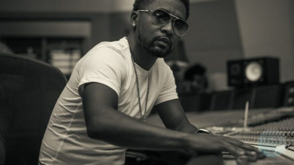 official zaytoven drum kits and samples download