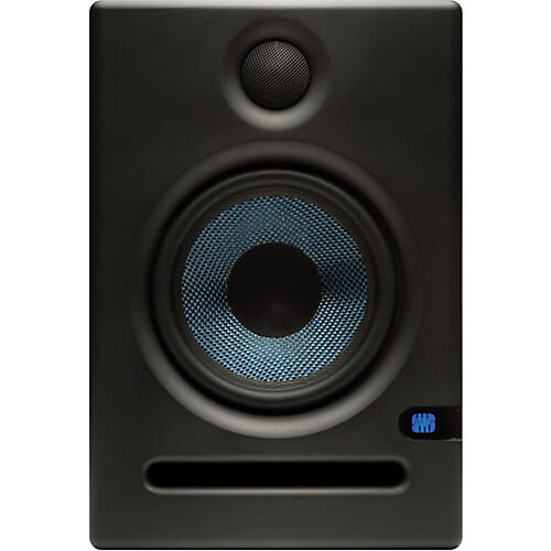 Are PreSonus Eris E4.5 the best budget studio monitors for beginners?