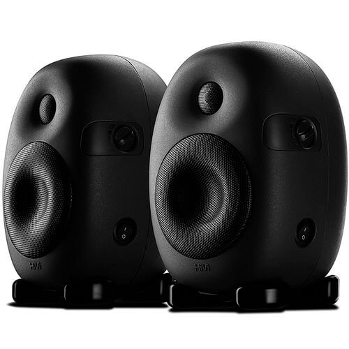 Are Swans X4 the best budget studio monitors for beginners?