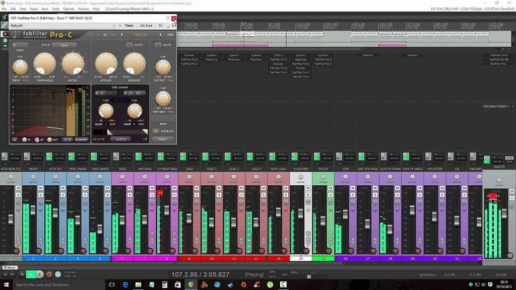 Is reaper best daw for beginners - find out!