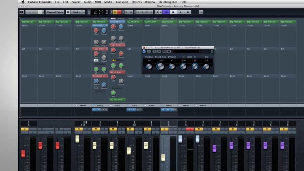 Is cubase best daw for beginners - find out!
