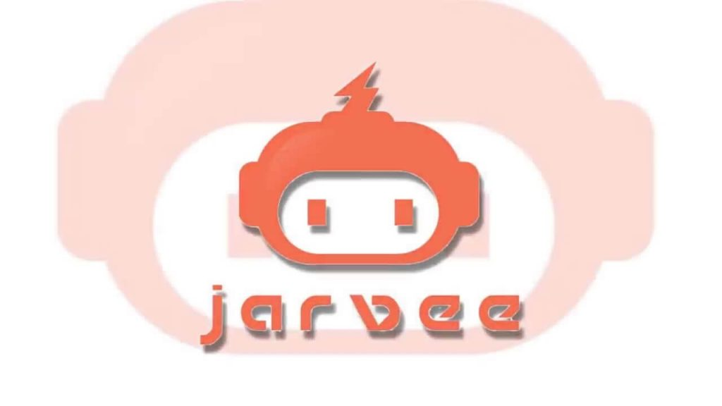 jarvee review - best social media automation tool