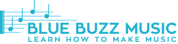 Blue Buzz Music