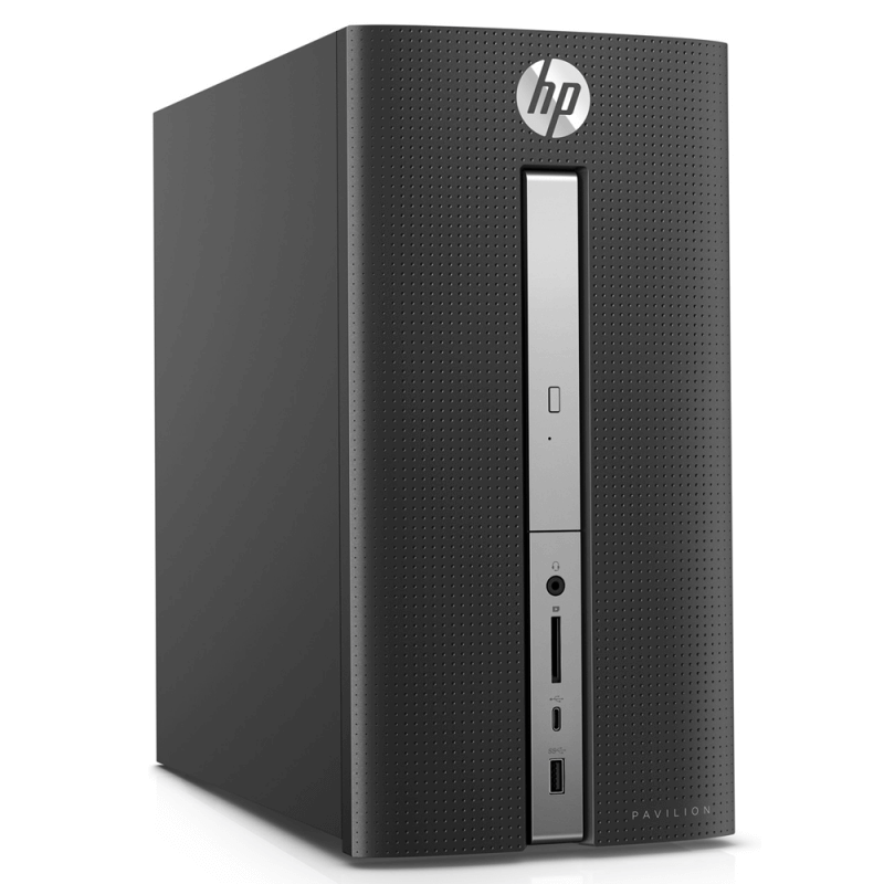 is hp pavillion 570 the best computer for music production - find out!