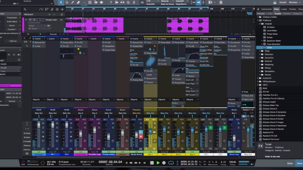 Is PreSonus best daw for beginners - find out!