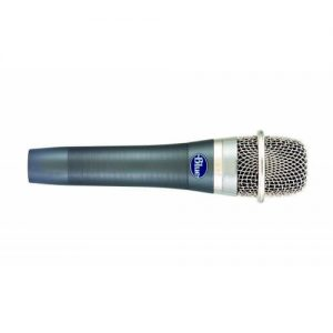 Is Blue enCore 100 the best microphones for youtube? what microphone should i buy for youtube?