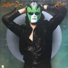 The Joker by Steve Miller Band - list of acoustic songs