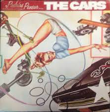 You Might Think by The Cars - modern acoustic guitar songs