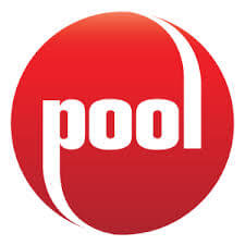 Promo Only Pool Download