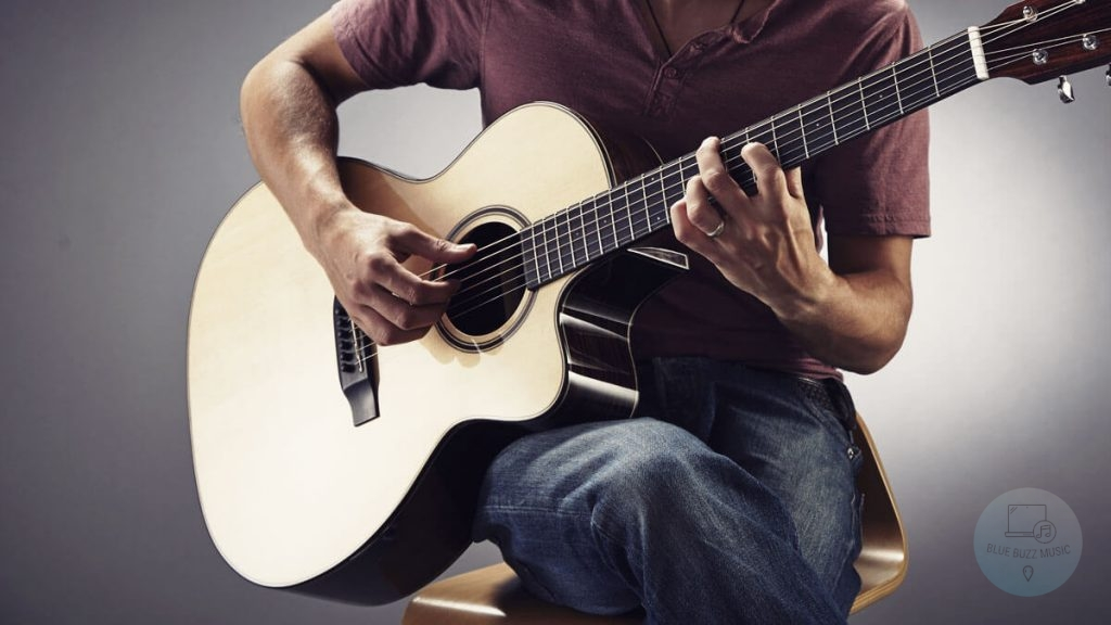 How to Learn New Songs Quickly - Easy! (1)