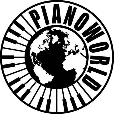 Pianoworld forum review forum for piano players, composers, pianists