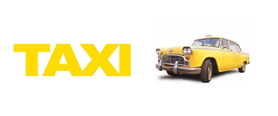 taxi forum review - Music Industry Tips and Resources for Songwriters, Artists, and Composers