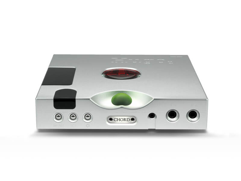 Chord Hugo TT2 top best popular DAC in the world