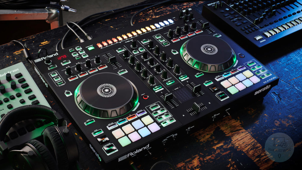 How to Choose the Best DJ Controller - budget, professional, new, for beginners, pioneer, numark, and more!