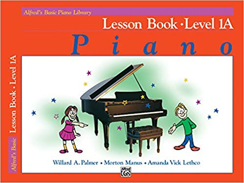 best engaging piano books for children kids