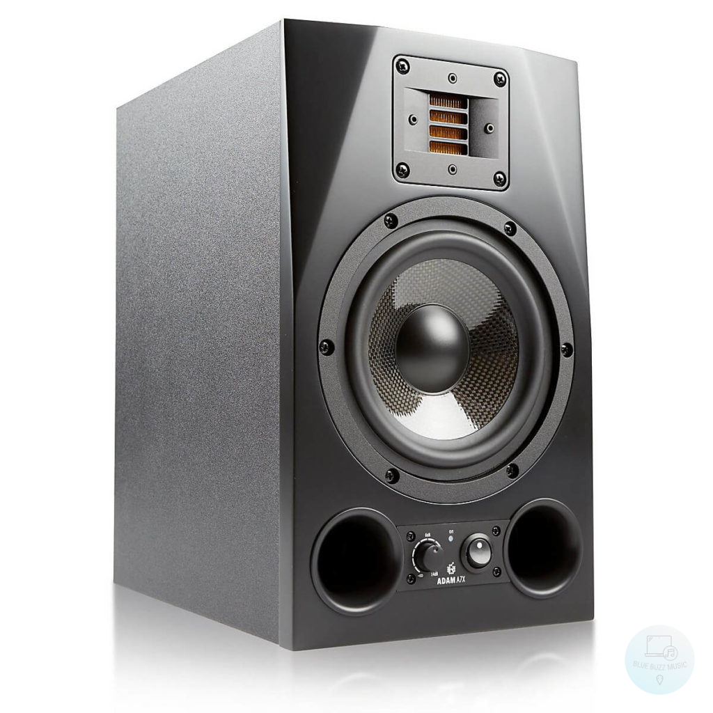 Adam Audio A7X - best Powered Studio Monitor under 2000