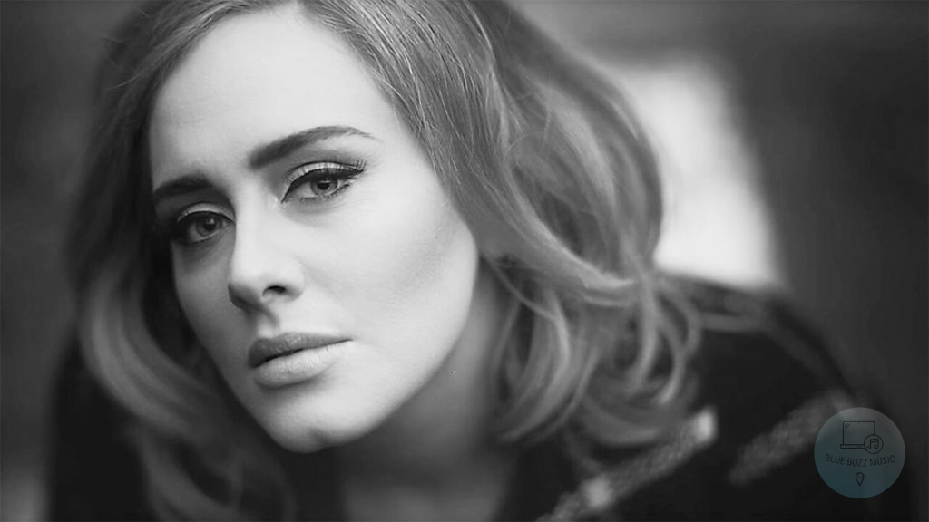 Adele octave vocal range - singers with 6 octave range
