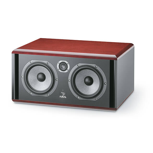 Focal Twin6 Be - best professional studio monitor under 2000 audiophile