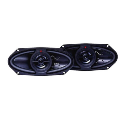 Kenwood KFC-415C - best kenwood 4x10 speakers subwoofers