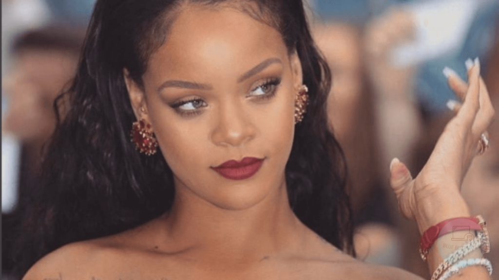 Rihanna vocal octave range - highest vocal range female vocal note