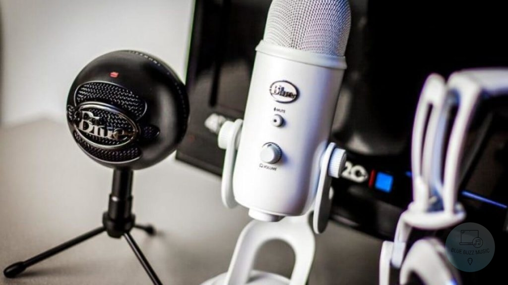 YouTube Vlogging Microphones Buyers Guide - which mic is best for vlogging on youtube