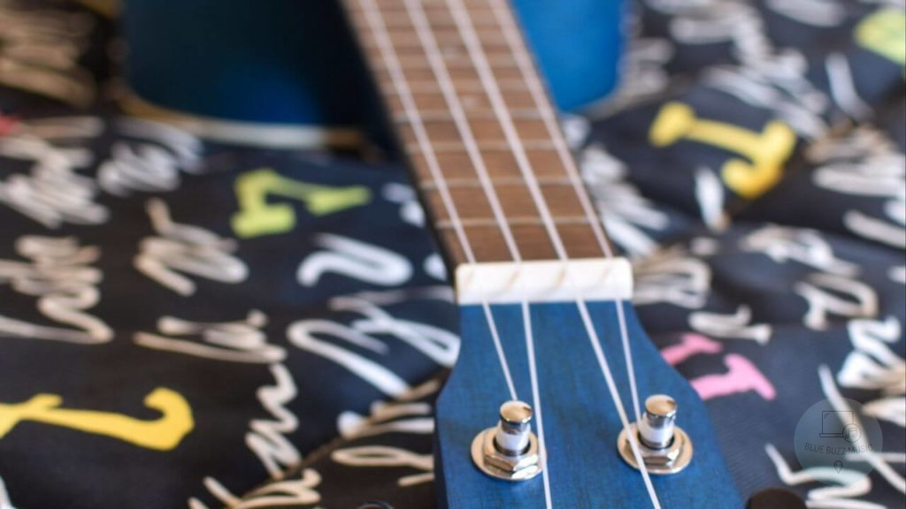 learn guitar fretboard with chart, notes - guitar fretboard memorization techniques, tips, tricks, guide