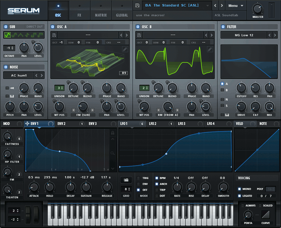 Best Pad VST Plugins - best free pad vst plugins for beginners and pros
