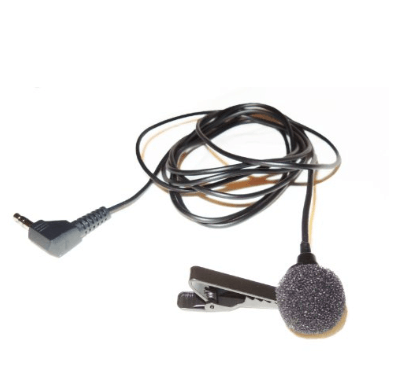 Giant Squid Audio Lab Lavalier Mic - best cheap usb lavalier microphone