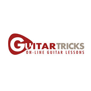Guitar Tricks easy way to learn guitar online lessons free