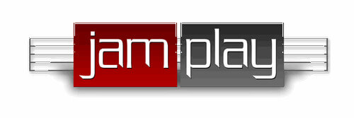 JamPlay - best online fingerstyle guitar lessons