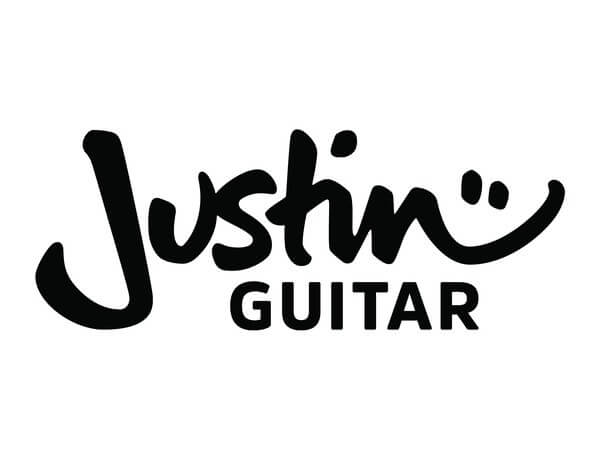 justin guitar - best free guitar lessons online youtube