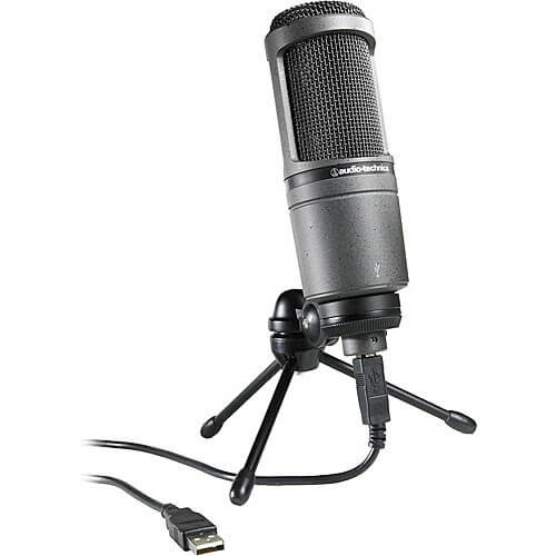 Best Mics for Gaming - best gaming microphone without headphones