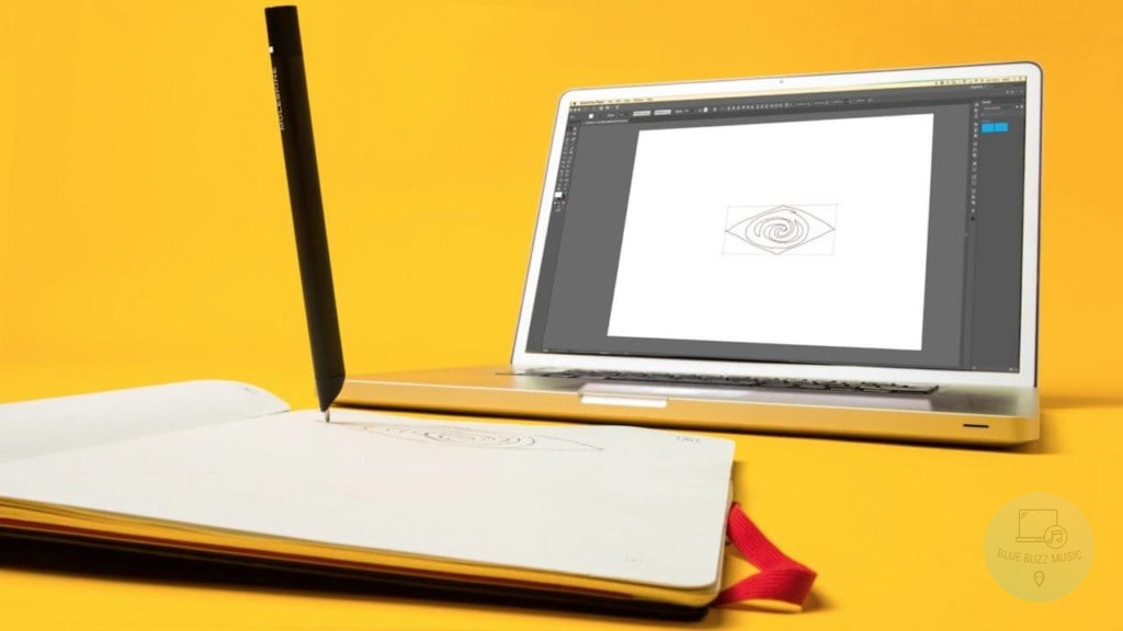 Buyer's Guide - Best Laptops for Artists and art students