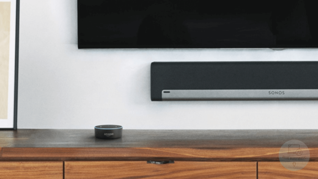 How to Choose the Best Budget Soundbar