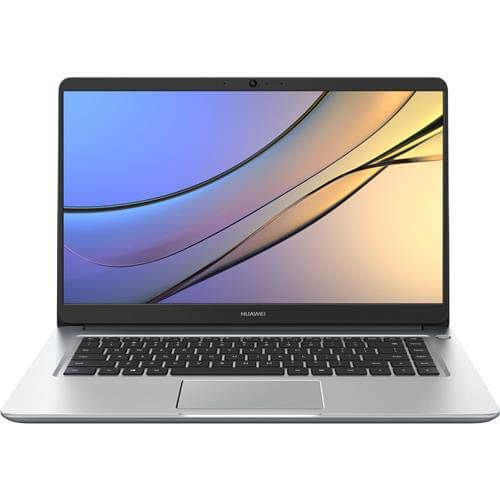 Huawei Kepler - best video editing laptop on a budget under 0