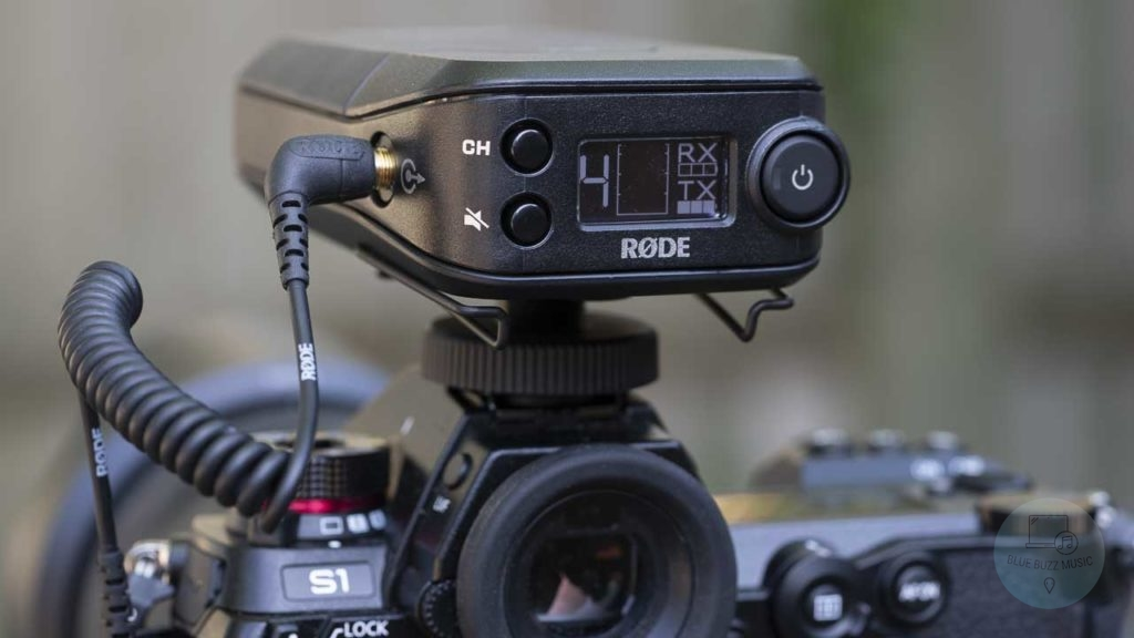 Top 13 Best Wireless Microphones for Cameras - buyers guide and reviews