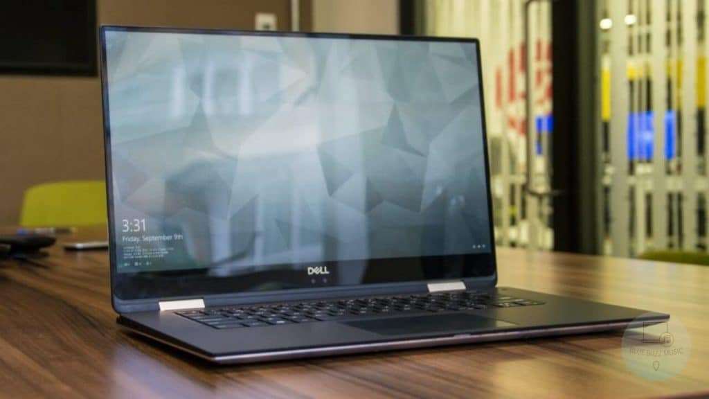 are dell laptops better than hp laptops - dell vs hp