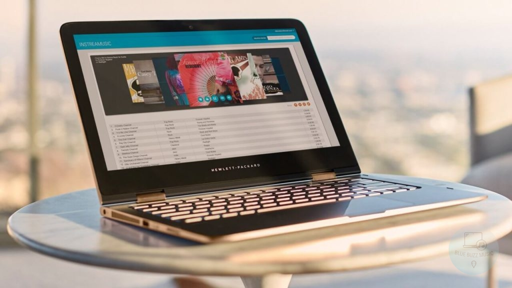 are hp laptops better than dell laptops - dell vs hp