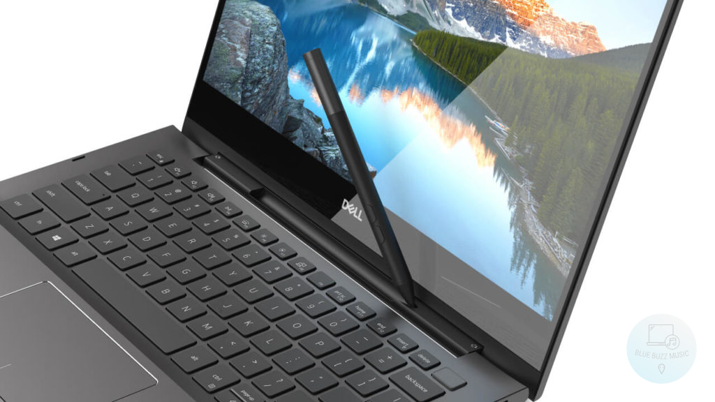 dell vs lenovo laptops - which is better for watching movies, music, gaming, work