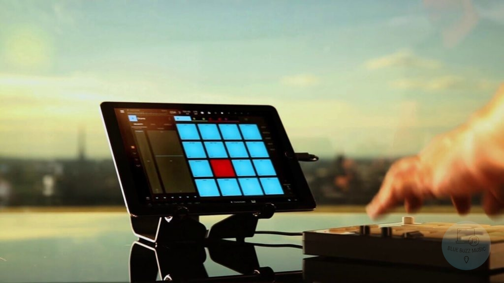 11 Best Mobile Beat Maker Apps